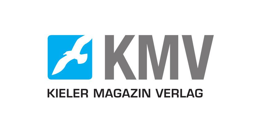 KMV Logo