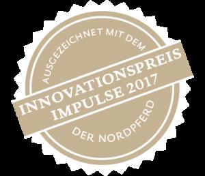 Reiter-Guide: Innovationspreis der Nord-Pferd
