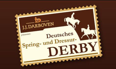 Ergebnisse Hamburger Derby